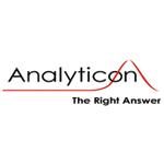 Analyticon_W