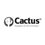 Cactus_T