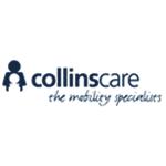 Collinscare