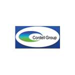 Cordell