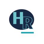 HR2_T