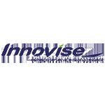 Innovise_T