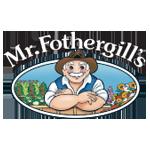 MrFothergills_T