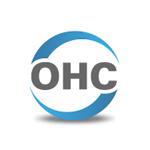 OHC_W