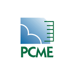 PCME_G