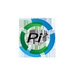 Pi2_G