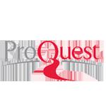 Proquest_T