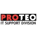 Proteo_W