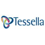 Tessella_W