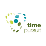 TimePursuuit_T