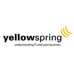 YellowSpring_W