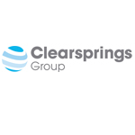 Clearsprings-Group-Logo1 (1)