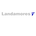 Landamores