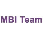MBI Team