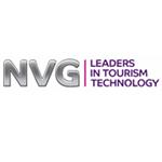 NVG (1)