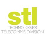 STL Telecomms Div