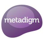metadigmLogo