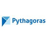 phthagoras