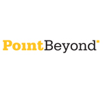 pointbeyond
