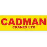 cadman-cranes