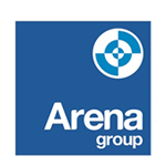 arena-group