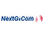 NextGCom