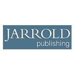 Jarrold Publishing