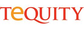 tequity