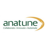 Anatune