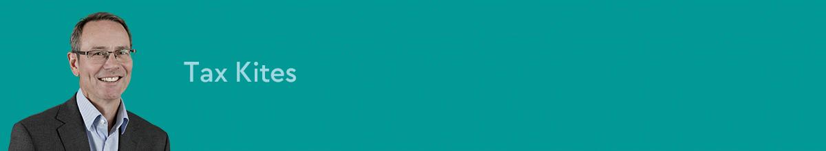 Blog Banner - Sept 2020
