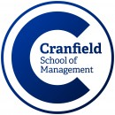 Crandfield School of Management