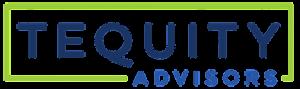 Tequity logo