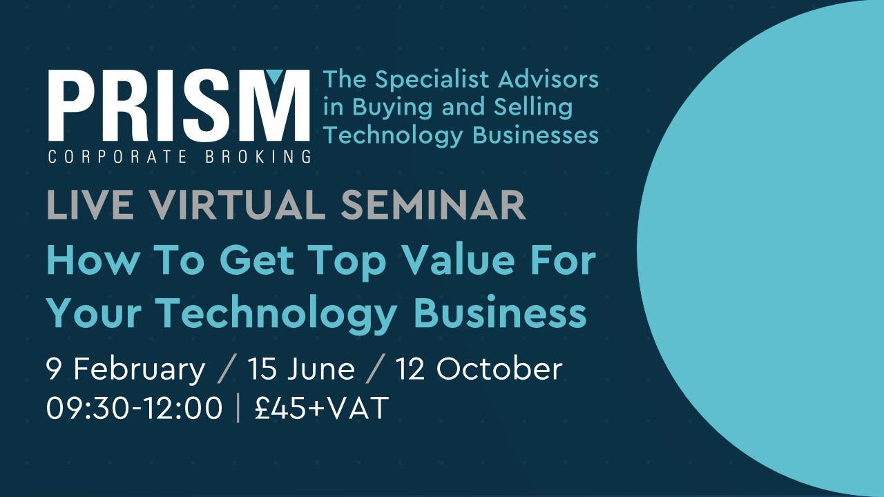 Seminar promo slide (1)