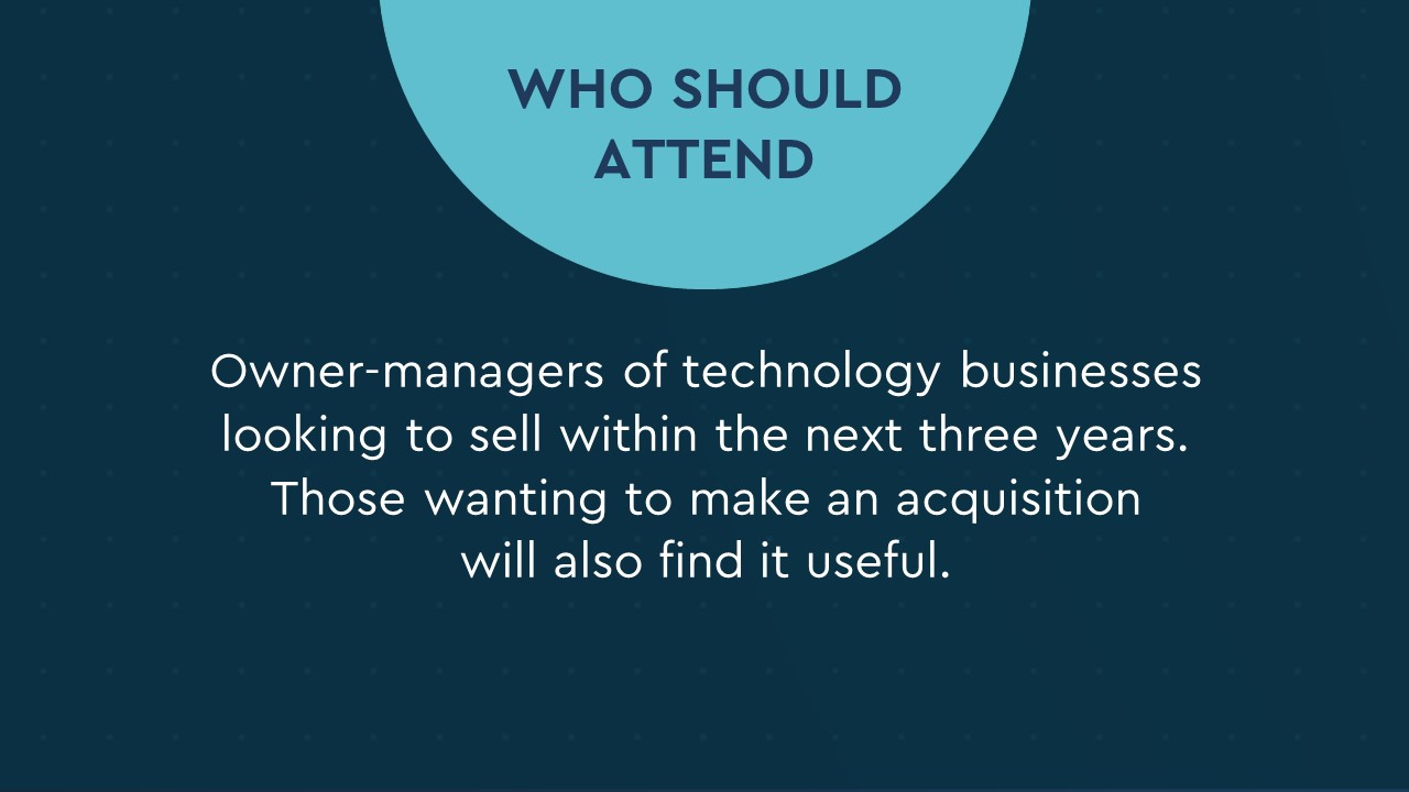 Seminar promo slide (2)