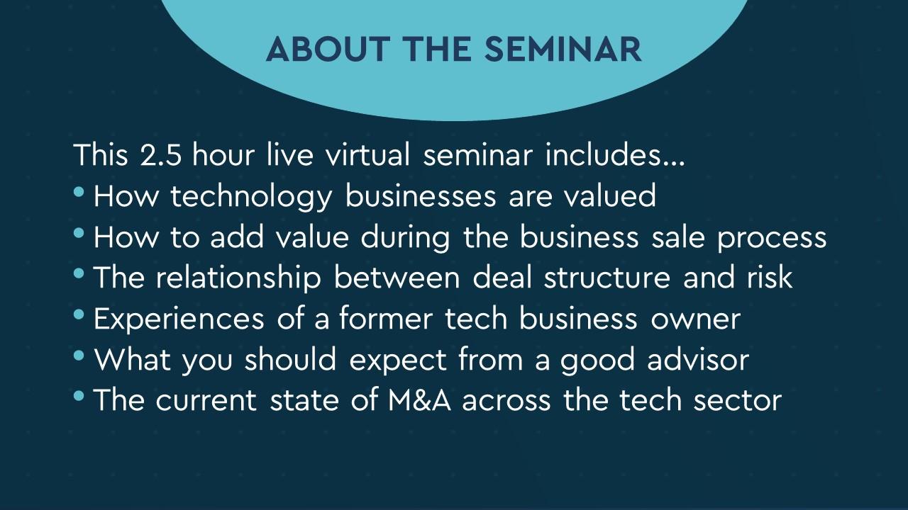 Seminar promo slide (3)