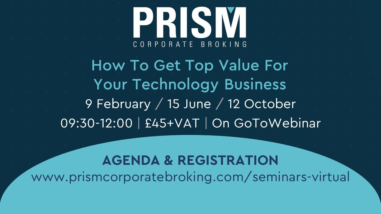 Seminar promo slide (6)