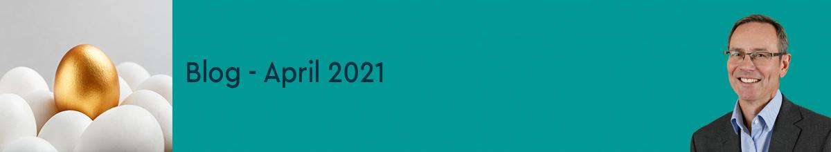 Blog Banner - April 2021 3